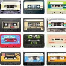 Wr8 Mixtapes
